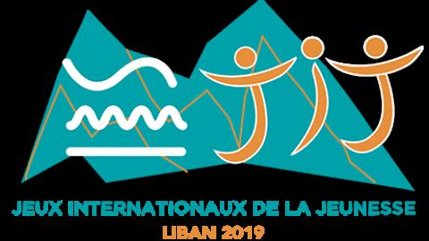 Jeux internationaux de la jeunesse 2019 au Liban : la francophonie, entre sport et culture, au cœur des JIJ!