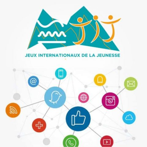 Téléchargez le kit com JIJ2021