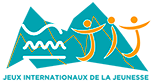 Jeux Internationaux de la Jeunesse – JIJ